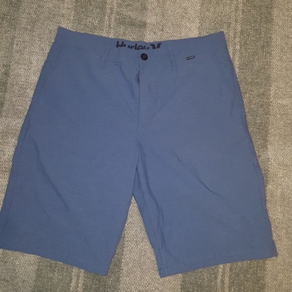 Hurley Other - MENS HURLEY SHORTS DRI-FIT